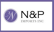 N&P Imports Inc.